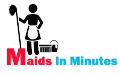 maid-in-minutes